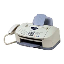 Brother Fax-1820 (Fax-serie)