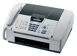 Brother Fax-1840 (Fax-serie)