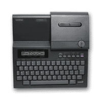 Brother PT-8000 (P-touch serie)