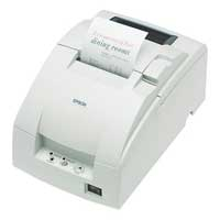 Epson RX-100 (Overige series)