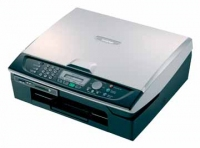 Brother MFC-215 (MFC-serie)