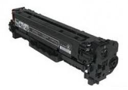 HP 305A / 305X zwart