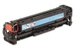 HP 305A cyaan