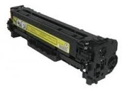 HP 305A geel