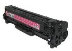 FLWR HP 305A magenta