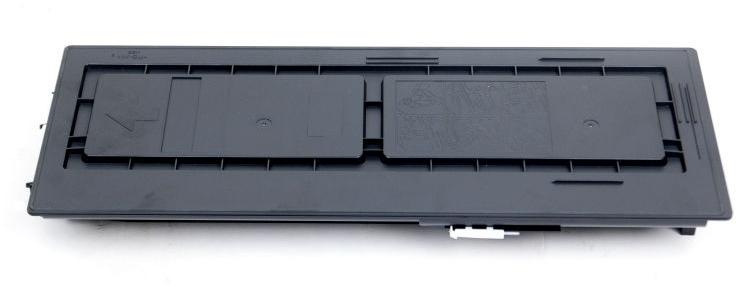 Huismerk Kyocera Mita TK-435 zwart