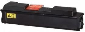 Huismerk Kyocera Mita TK-440 zwart