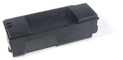 Huismerk Kyocera Mita TK-55 zwart