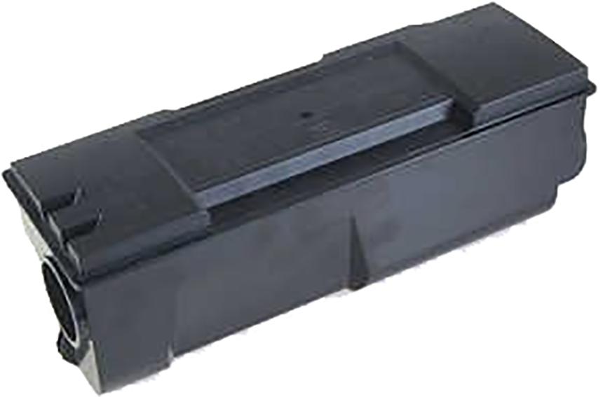 Huismerk Kyocera Mita TK-65 zwart