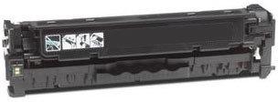 HP 312X zwart