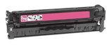 HP 312A magenta