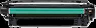 HP 507X zwart