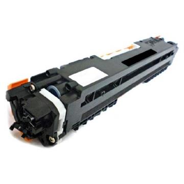 HP 130A zwart