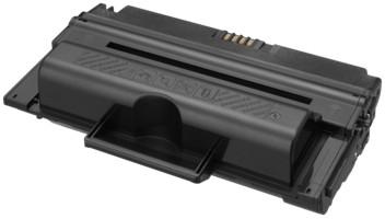 Samsung MLT-D2082L zwart