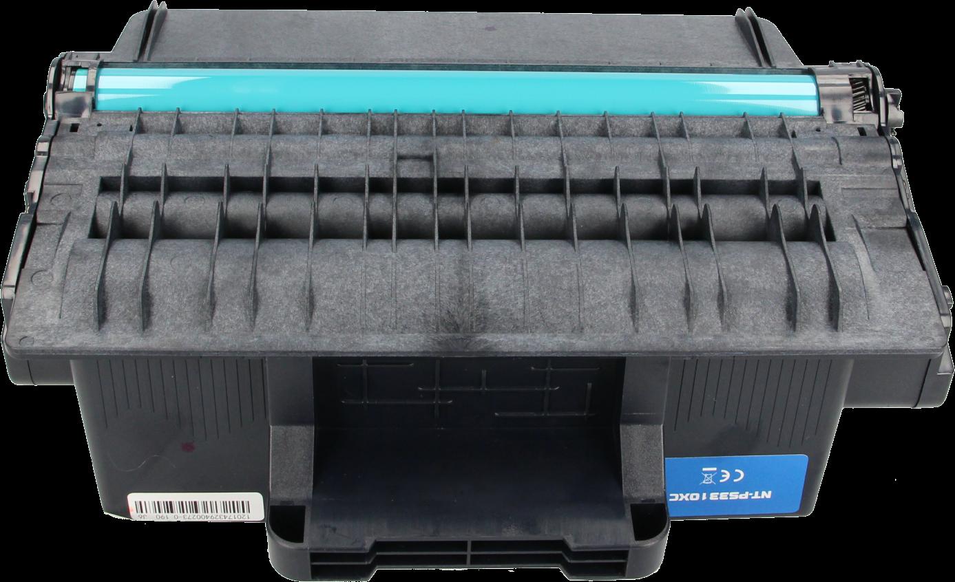 Samsung MLT-D205L zwart