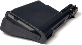 Kyocera Mita TK-1125 zwart