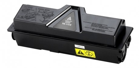 Kyocera Mita TK-1130 zwart