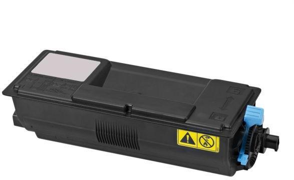 FLWR Kyocera Mita TK-3100 zwart