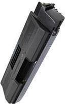 Kyocera Mita TK-590K zwart