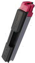 Kyocera Mita TK-590M magenta