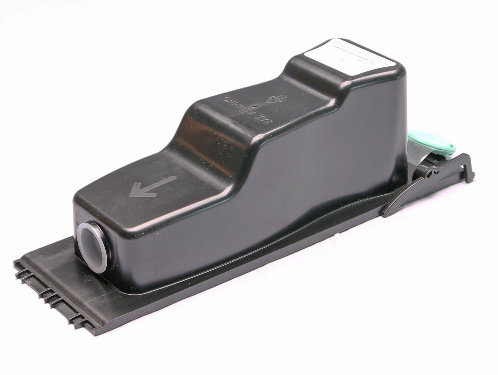 Huismerk Canon C-EXV 3 zwart
