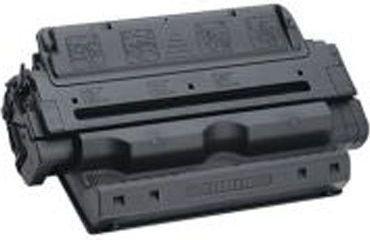 Huismerk HP 82X zwart