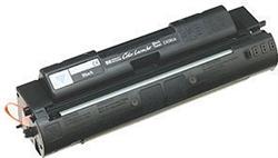 HP 640A zwart