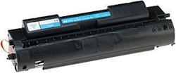 HP 640A cyaan
