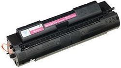 Huismerk HP 640A magenta