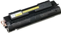 Huismerk HP 640A geel