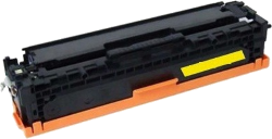 HP 503A geel