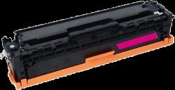 Huismerk HP 503A magenta