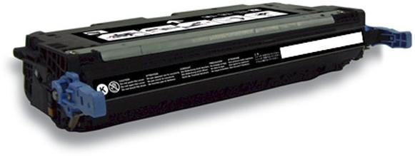 Huismerk HP 314A zwart