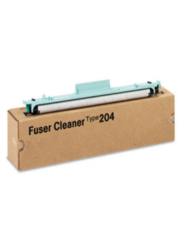 Ricoh Type 204 (fuser cleaner) zwart