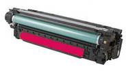HP 648A magenta