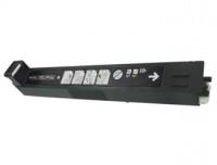 Huismerk HP 823A zwart