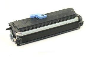 Huismerk Epson C13S050521 zwart