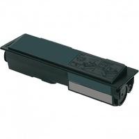 Huismerk Epson M2000 zwart