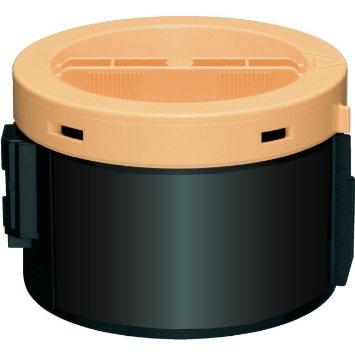 Epson M1400 zwart
