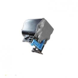 Huismerk Epson C3900 zwart