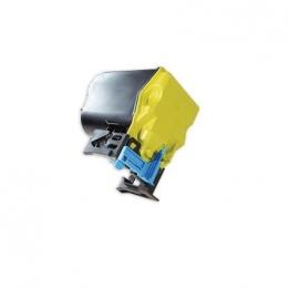 Huismerk Epson C3900 geel