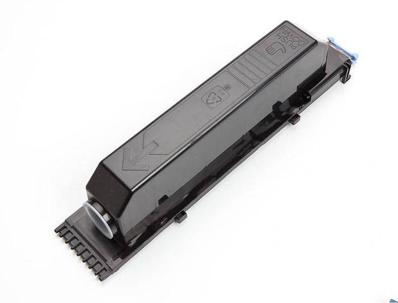 Huismerk Canon C-EXV 6 zwart