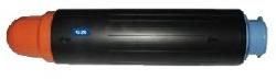 Huismerk Canon C-EXV 12 zwart