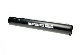 Huismerk Canon C-EXV 14 zwart