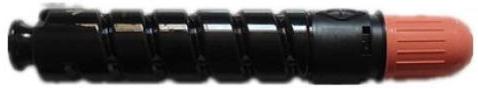 Huismerk Canon C-EXV 32 zwart