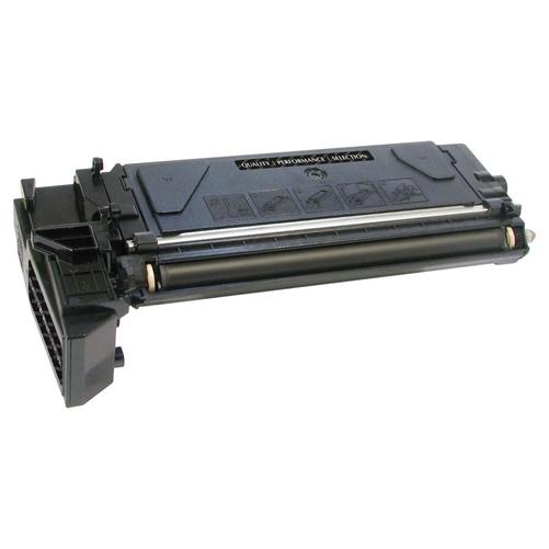 Huismerk Xerox 106R01047 zwart