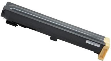 Huismerk Xerox 006R01179 zwart