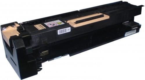 Huismerk Xerox 013R22589 zwart