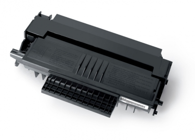 Huismerk Xerox 3100 HC zwart