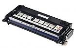 Huismerk Xerox Phaser 6280 zwart